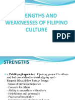 Lesson-9.-STRENGTHS-AND-WEAKNESSES-OF-FILIPINO-CULTURE.ppt