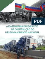 A ENGENHARIA DO EXÉRCITO BRASILEIRO NO DESENVOLVIMENTO NACIONAL (Tomo1).pdf