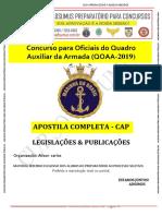APOSTILA_QOQM_CMN_CAP-2019_atualizada_15ABR.pdf