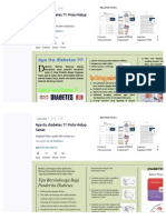 docdownloader.com_apa-itu-diabetes-pola-hidup-sehat.pdf