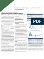 A Caracterização Dos Investimentos Chineses No Brasil No Período Recente (Unicamp)