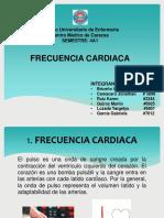 Presentacion quirurgico