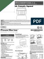 Install_manual_PK5564_29008250R002
