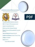 361661559-Previo-6-Circuitos-Electricos-I.docx