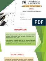 DEFORMACIONES_ANGULARES[1].pptx