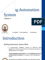 Building Automation System.ppt