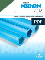 NIRON.pdf