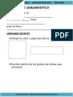 Examen de Diagnóstico.doc