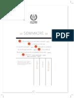 Rapport Ocp 2009 0