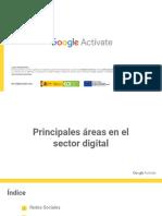Módulo 2. Principales áreas en el sector digital.pdf