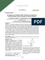 3. 70_RJPT_12_4_2019_Dacetabine paper