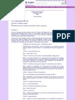 socorro ramirez vs. court of appeals.pdf