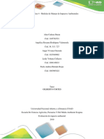 FASE 4_ GRUPO_358032_38_MEDIDAS DE MANEJO - copia.docx