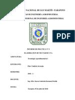 AGROALIMENTARIA 8.pdf