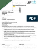 CONEXIÓN A INTERNET COMPUFAST Contrato de Q250.docx