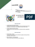 CONFERENCIAS 28 DE ABRIL 2018.pdf