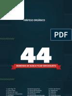 44 maneiras de nunca ficar sem assunto (2).pdf