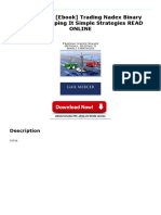 Trading-Nadex-Binary-Options--Keeping-It-Simple-Strategies.pdf