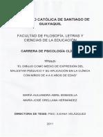 T-UCSG-PRE-FIL-CPC-90.pdf