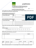 Mobile_Banking_Form.pdf