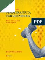 1516661945fisioterapeuta-empreendedor- Portugues.pdf