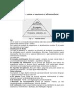 Clasificación de roles y estatus.docx