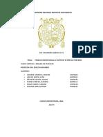 PROYECTO_DE_SINTESIS Correjido Tablas Del Anexo y Tablas Del Punto Pinch 1
