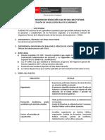 Bases Proceso Cas 061 2017 Otass Especialista Economico Sg