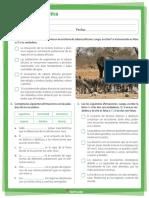 Evaluacion Diagnostica Ecosistema Biomas