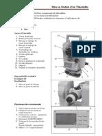 TP5-pdf