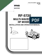 RF-5720