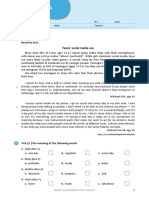 Move_On_9_NL_[Progress_Test2_A]_nov2019.pdf