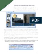 ComoCompletarLasNotas.pdf
