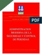 MANUAL ADMINISTRACION MODERNA DE SEGURIDAD Y CONTROL DE PERDIDAS.pdf