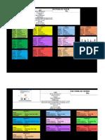 421015233 Taller 3 Creacion de Graficos Excel 2016