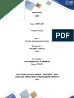 Vectores matrices y determinantes.docx
