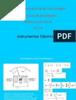 Explicación Instrumentos12092019(2)