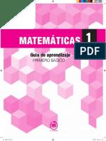 MATE_U1
