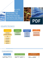PRESENTACIÓN DISTRITO DE RIEGO RIO VARGAS.pptx