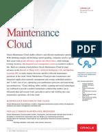 Oracle Maintenance Cloud Ds (1)