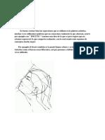 241898344 Manual Bocetos Docx