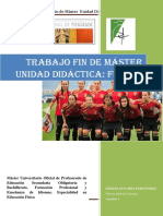 FUTBOL.pdf