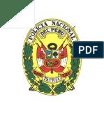cuestionario codigo penal militar.pdf