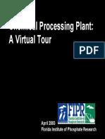 chemical_processing_tour.pdf