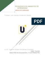 11 HERNANDEZ ESCANDON Entornos Colaborativos
