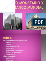 banco monetario