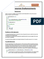 1.1 Try With Resources Enahancements.pdf