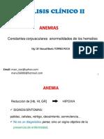 Clase 04 Constantes Corpusculares eritropoyesis-convertido.pptx