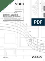 LK280_ES.pdf