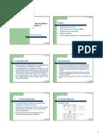 Tema6_2003-2004_1.pdf